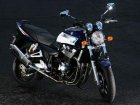 Suzuki GSX 1400 Final Edition